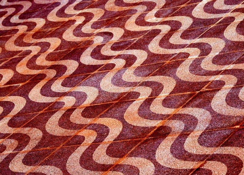 Download Floor tiles stock image. Image of graphic, design, decorative - 14862677