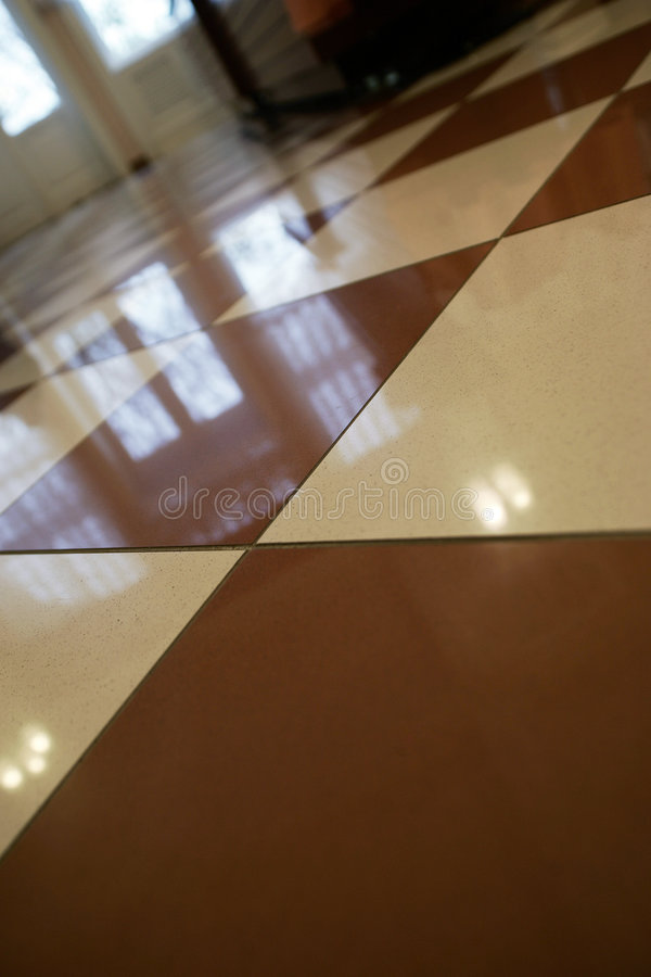 Download Floor tiles stock photo. Image of design, pitted, arhitecture - 1842214