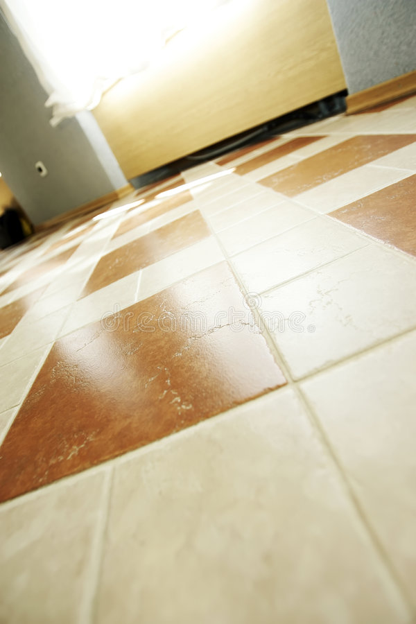 Download Floor tiles stock photo. Image of indoor, background, lines - 2512556