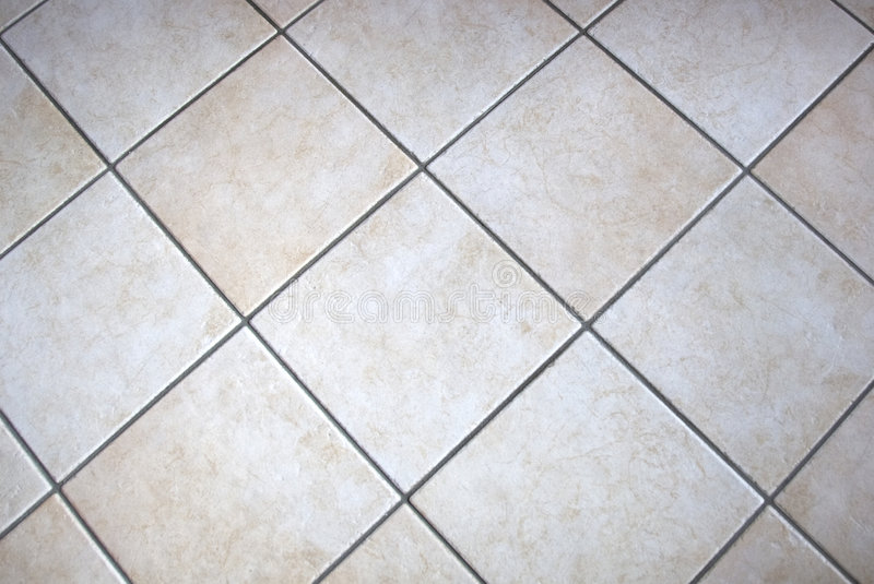 Floor tiles. Mosaic background details