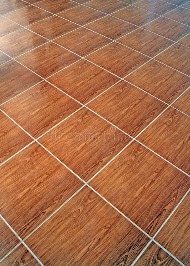 Free Floor Tiles Stock Images - 5758264
