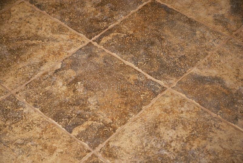 Download Floor Tiles stock photo. Image of rustic, abstract, flooring - 7259146