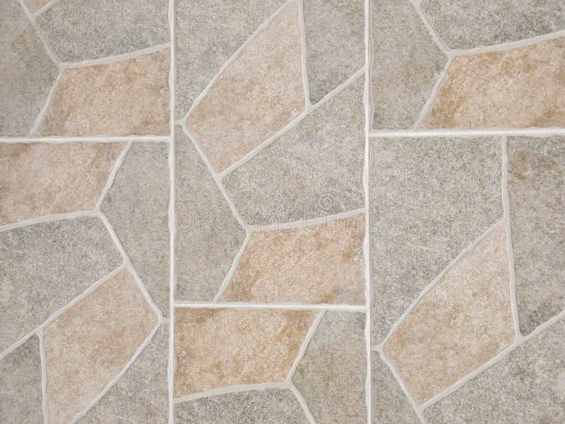 Floor Tiles Texture Backround Stock Photo - Image of ...