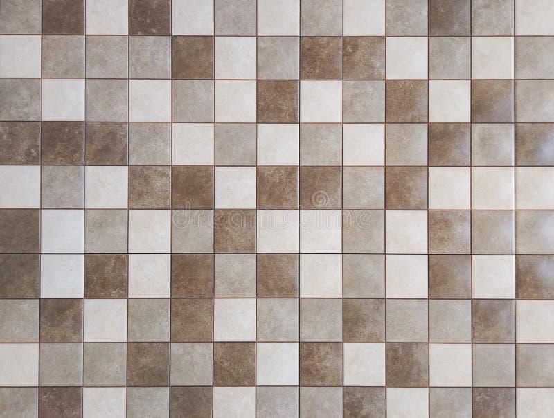Floor tiles texture backround stock photos