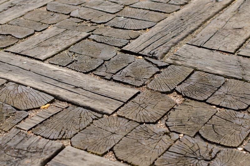 floor trä royaltyfri fotografi