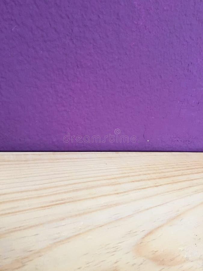 floor trä royaltyfria foton