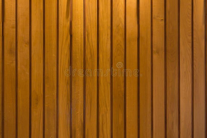 floor trätexturtegelplattor arkivfoton