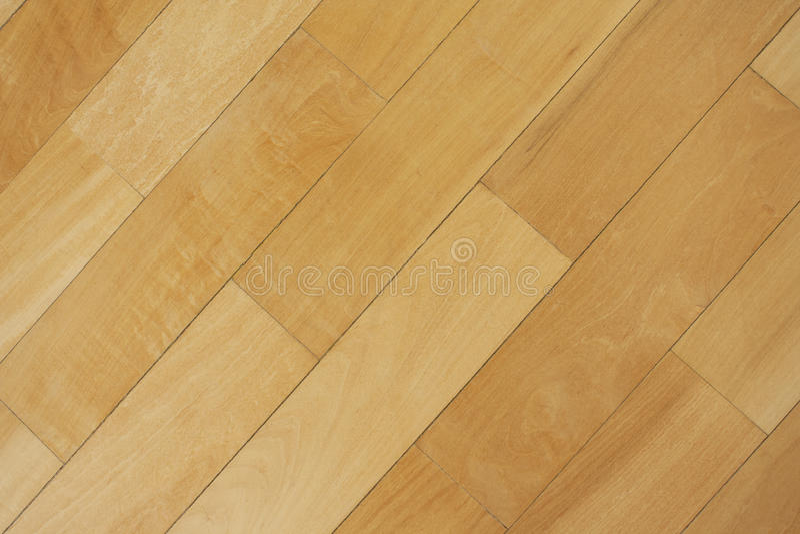 Floor Royalty Free Stock Photo