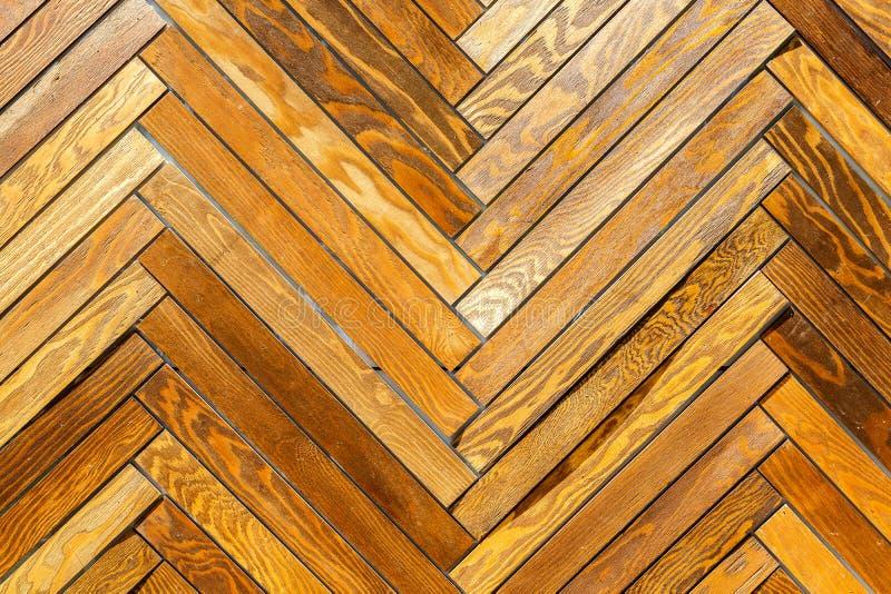 Floorboard jako kreatywnie tło obraz royalty free