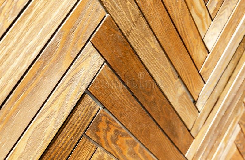 Floorboard jako kreatywnie tło zdjęcie royalty free