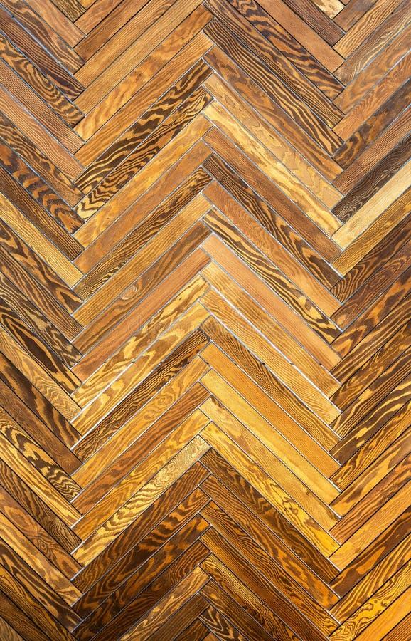 Floorboard jako kreatywnie tło fotografia royalty free