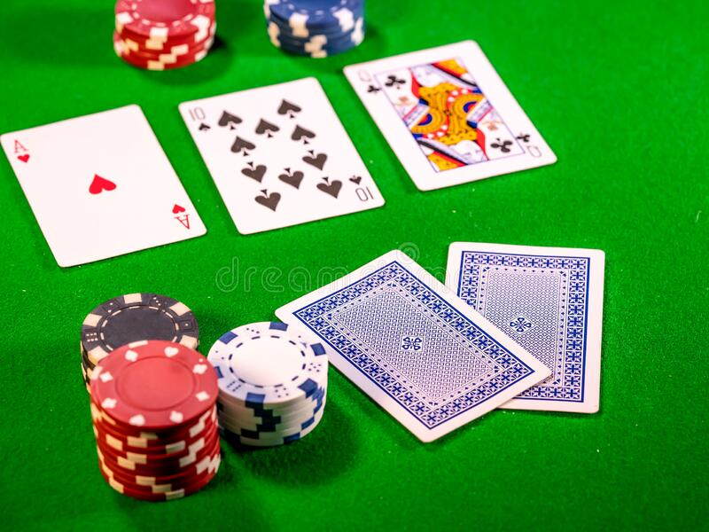 3,869 Texas Holdem Poker Game Photos - Free & Royalty-Free Stock Photos from Dreamstime