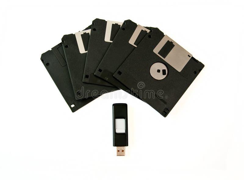 floppy zdjęcia stock