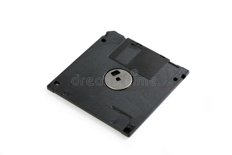Download Floppy disc stock image. Image of black, keyboard, floppy - 13264173