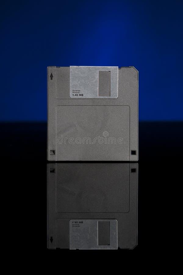 Floppy Disk Royalty Free Stock Photos