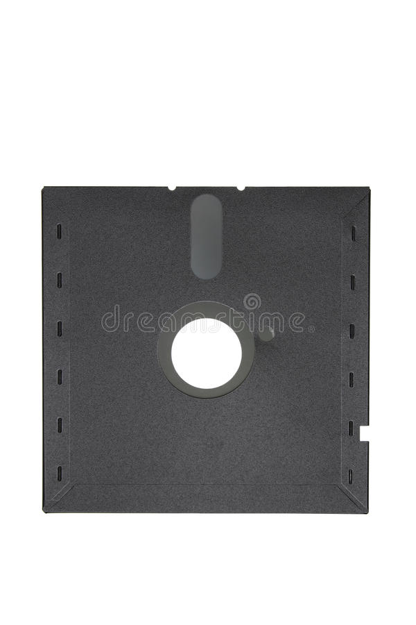Download Floppy Disk stock photo. Image of record, computer, card - 25105126