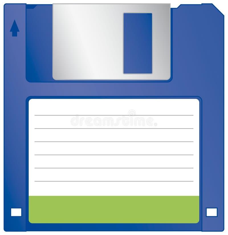 Free Floppy Disk Stock Photos - 5961473