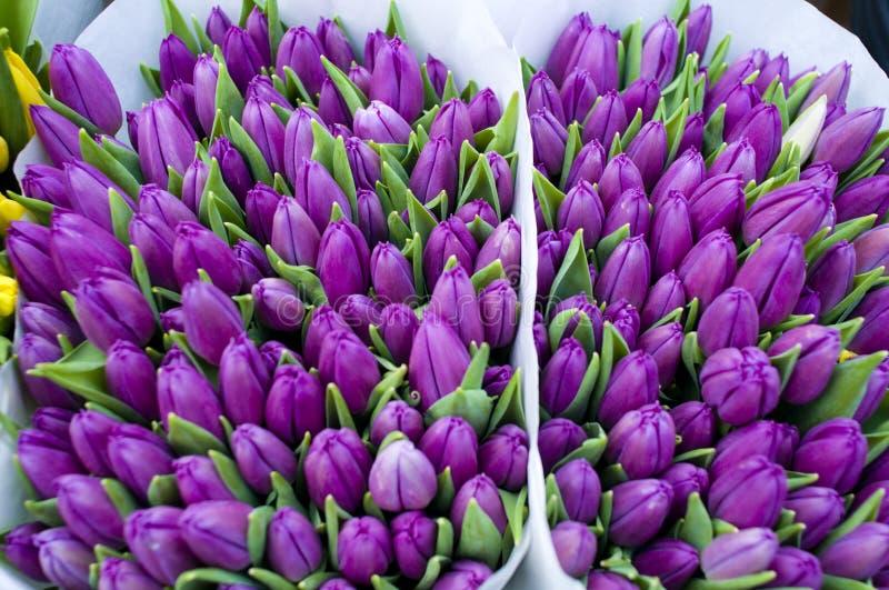 Floral ανθοδέσμη στοκ εικόνες