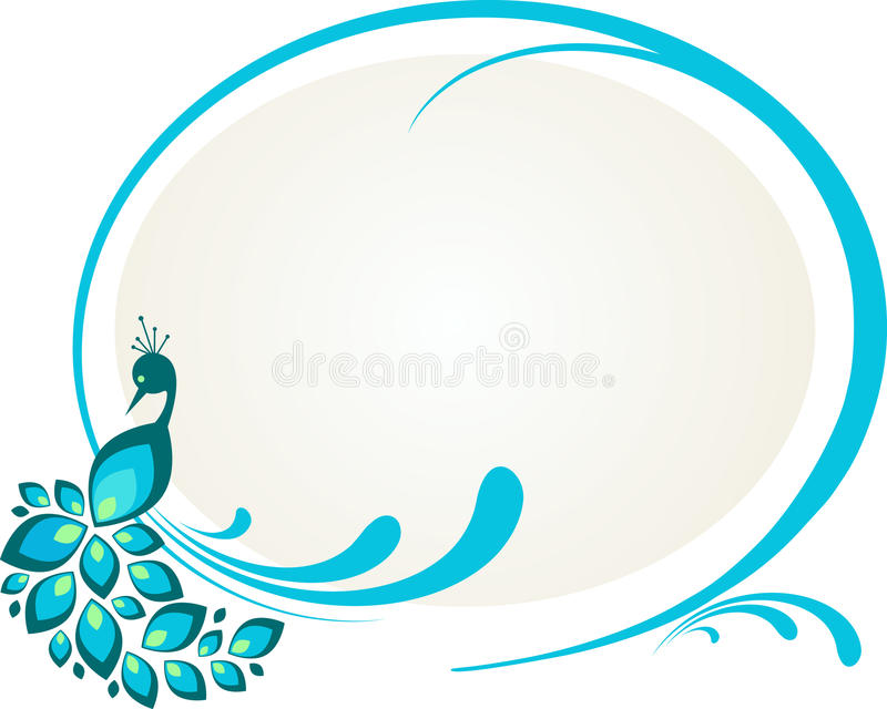 floral συνεδρίαση απεικόνιση&sigm διανυσματική απεικόνιση