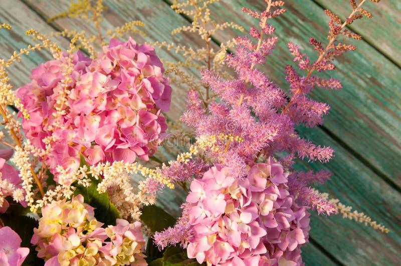 Floral στοκ εικόνες
