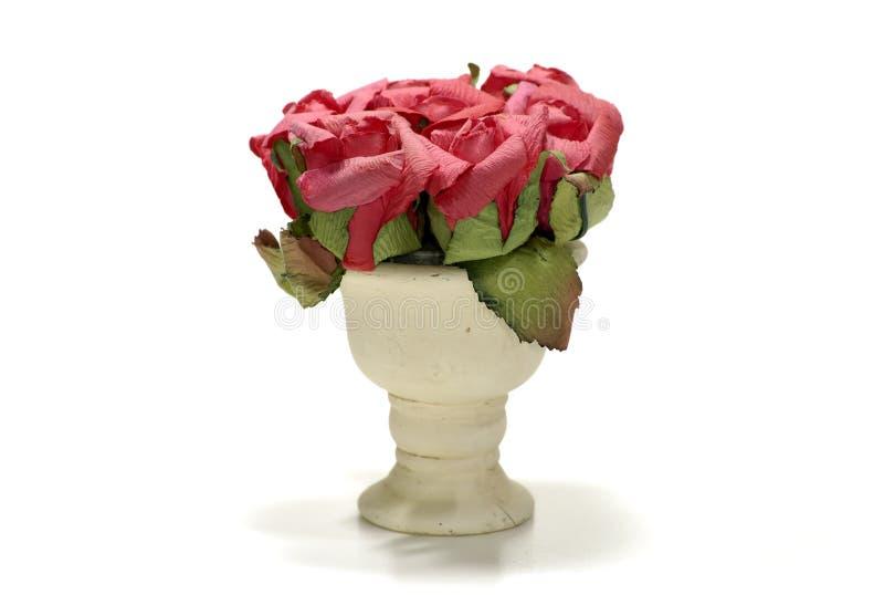 Floral Arrangement royalty free stock images