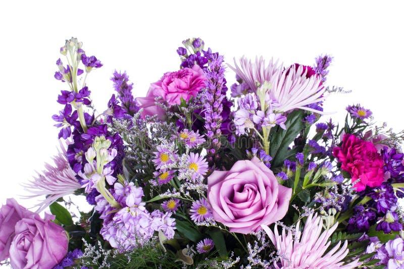 Download Floral arrangement stock image. Image of gorgeous, bloss - 18956923