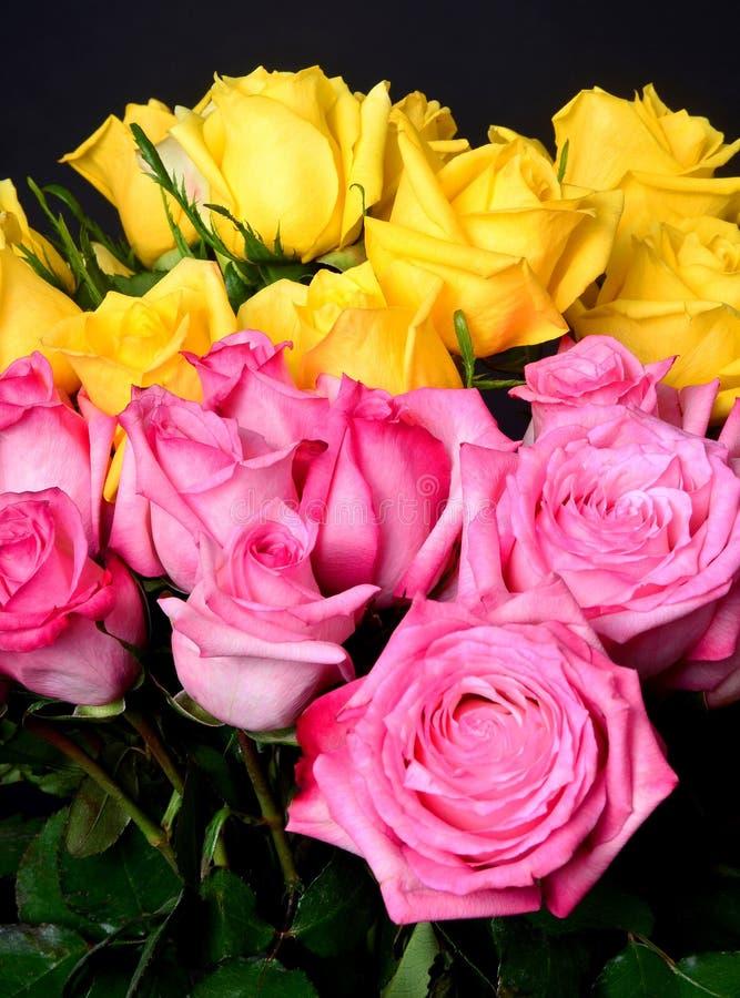 Download Floral Arrangement stock image. Image of decorative, blossom - 33091901