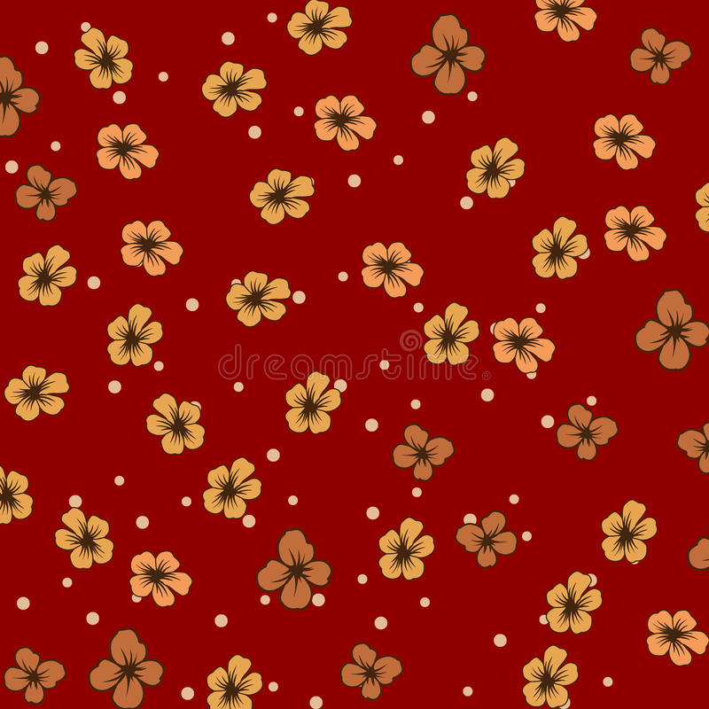 Download Floral Background Stock Photo - Image: 13123240