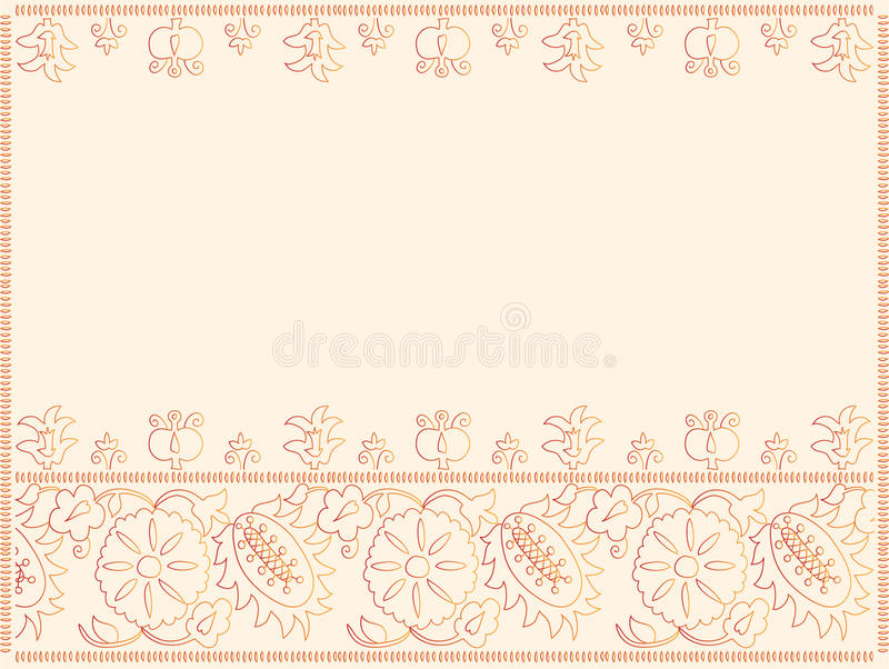 Download Floral Background Stock Photo - Image: 19464660