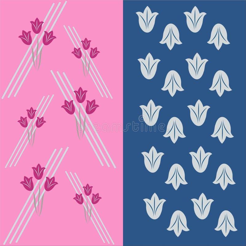 Download Floral background stock vector. Image of frame, curl - 25354984
