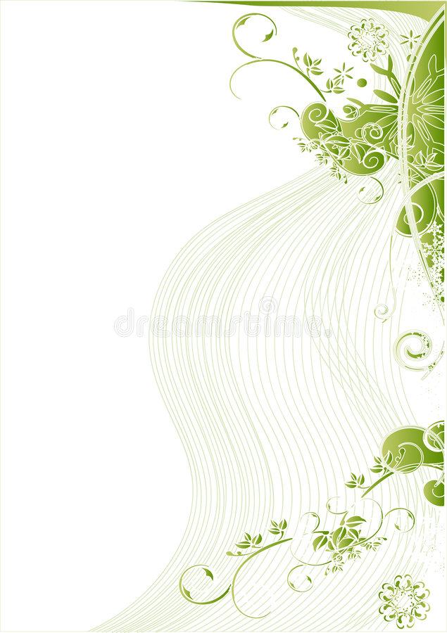 Free Floral Background Stock Photo - 3655310