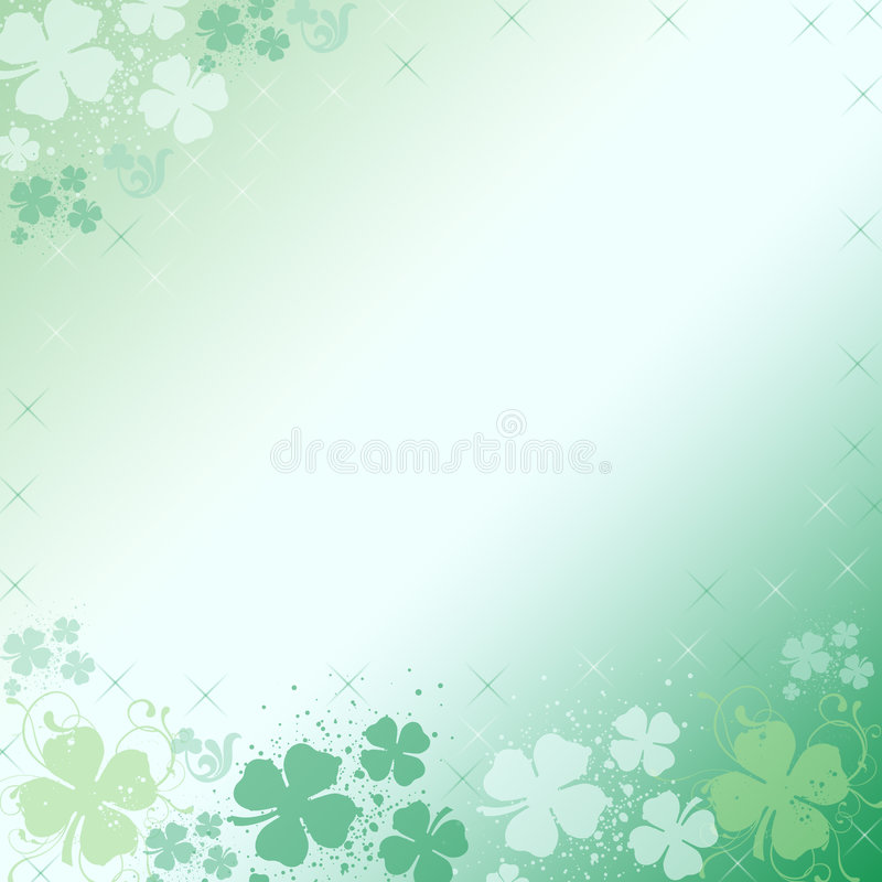 Free Floral Background Stock Photography - 9272462