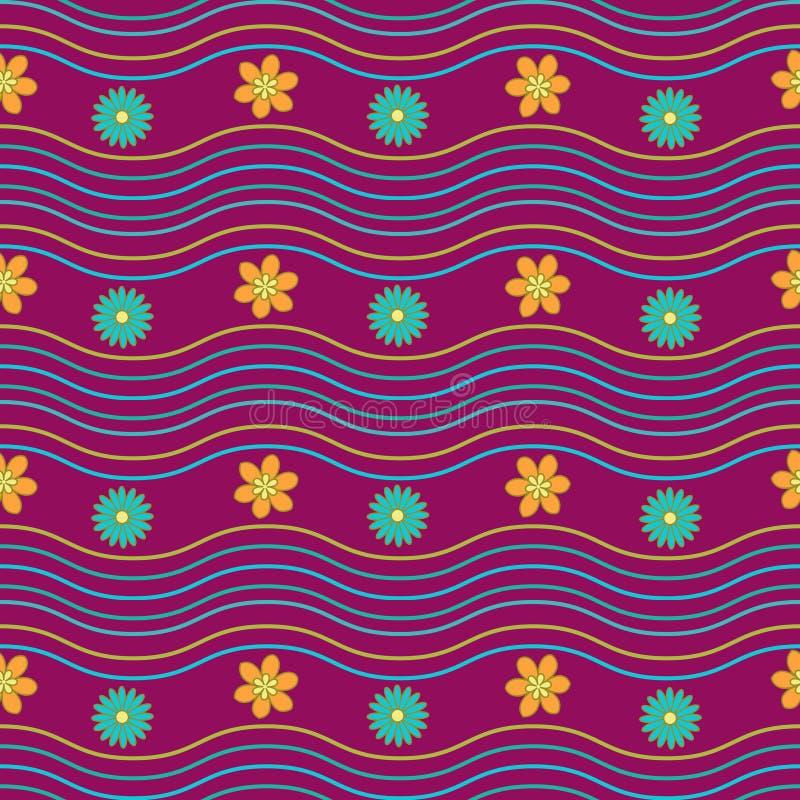 Download Floral background stock image. Image of elegance, background - 32442149