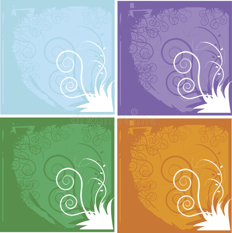 Download Floral Backgrounds Stock Photos - Image: 4691103