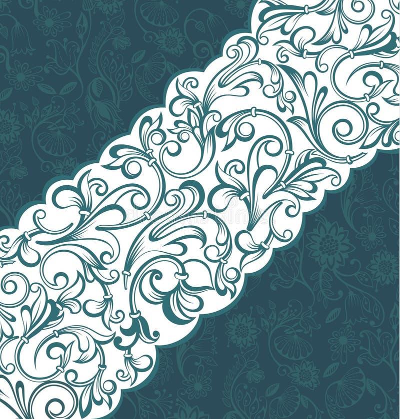 Art style illustration stock illustration