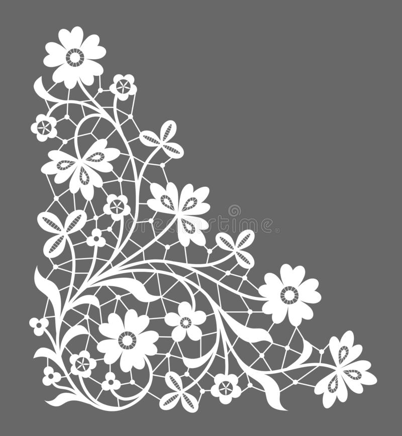 corner lace stock illustrations – 6,311 corner lace stock illustrations,  vectors & clipart - dreamstime  dreamstime.com