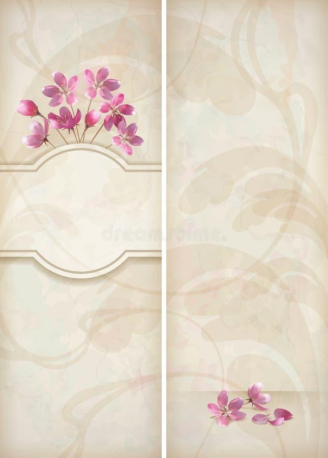 Floral Decorative Wedding Menu Template Design Image Image – Wedding Menu Template