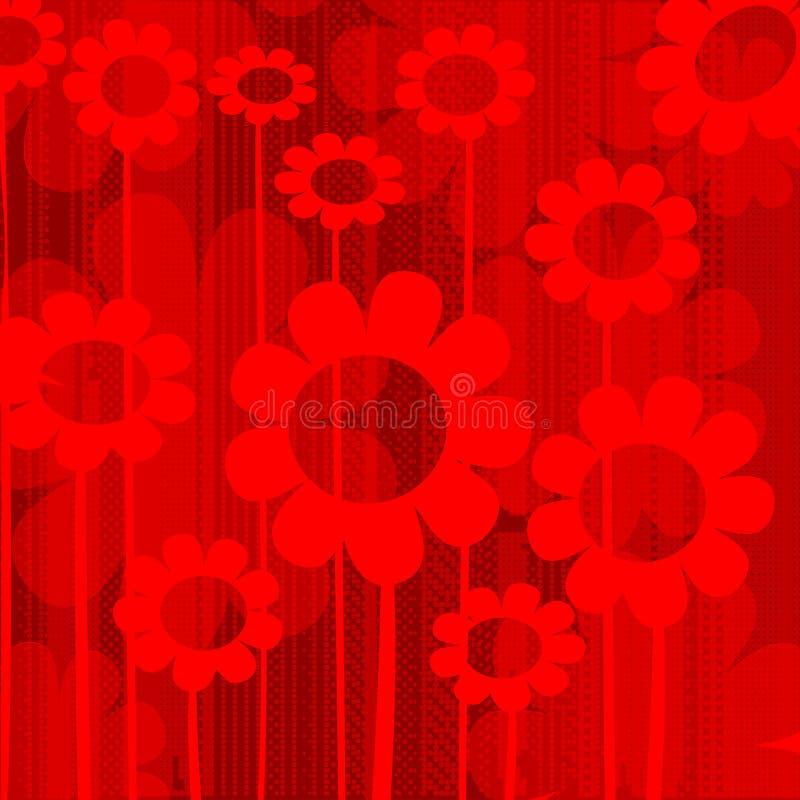 Download Floral design stock illustration. Image of background - 15071511