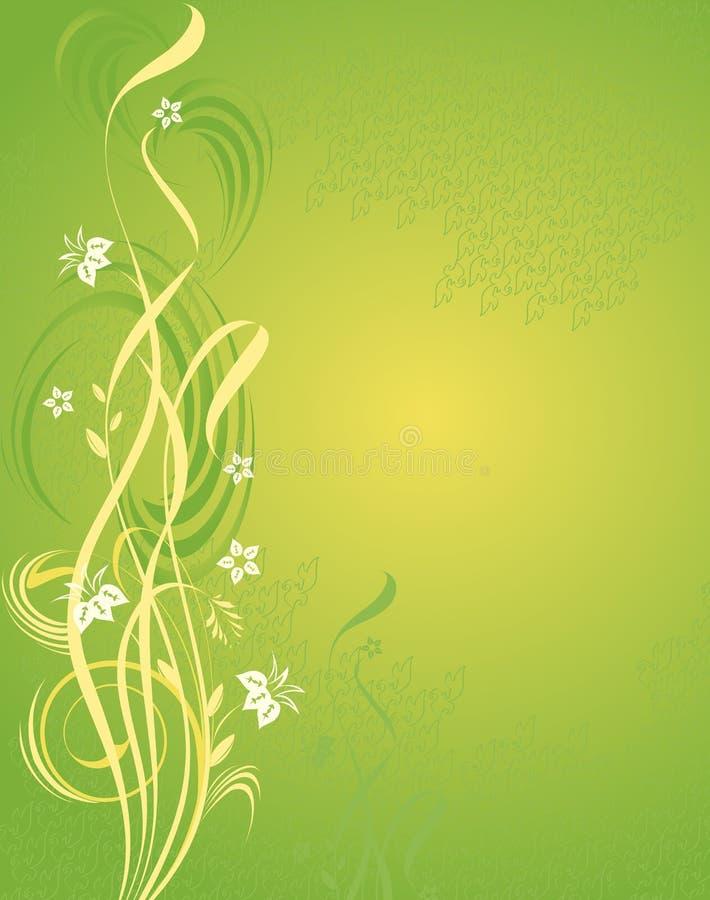 Free Floral Design Stock Images - 21787574