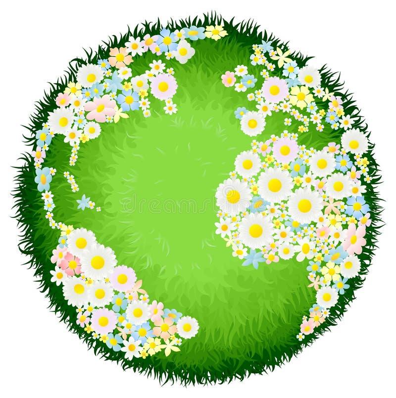 экологическая ромашка картинки вот тогда