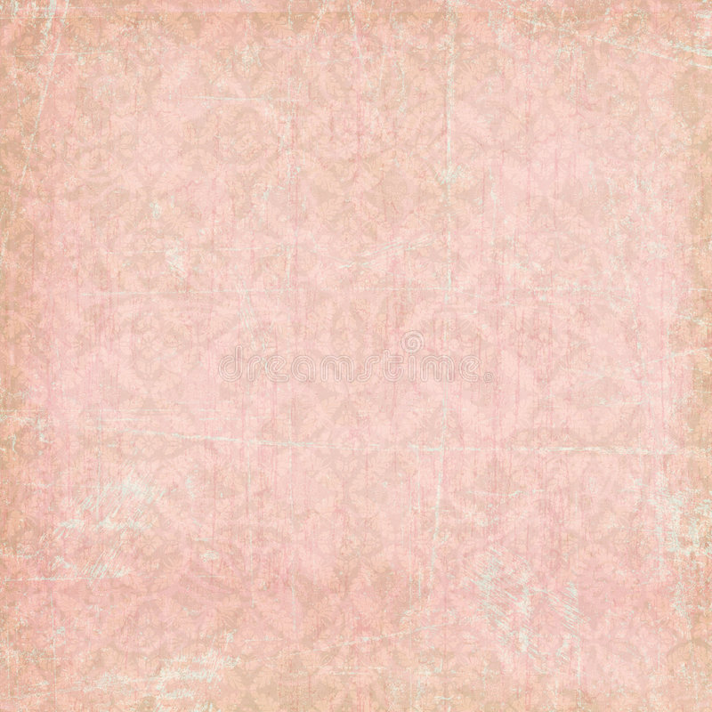 Free Floral Gypsy Bohemian Style Background Royalty Free Stock Photo - 4586995