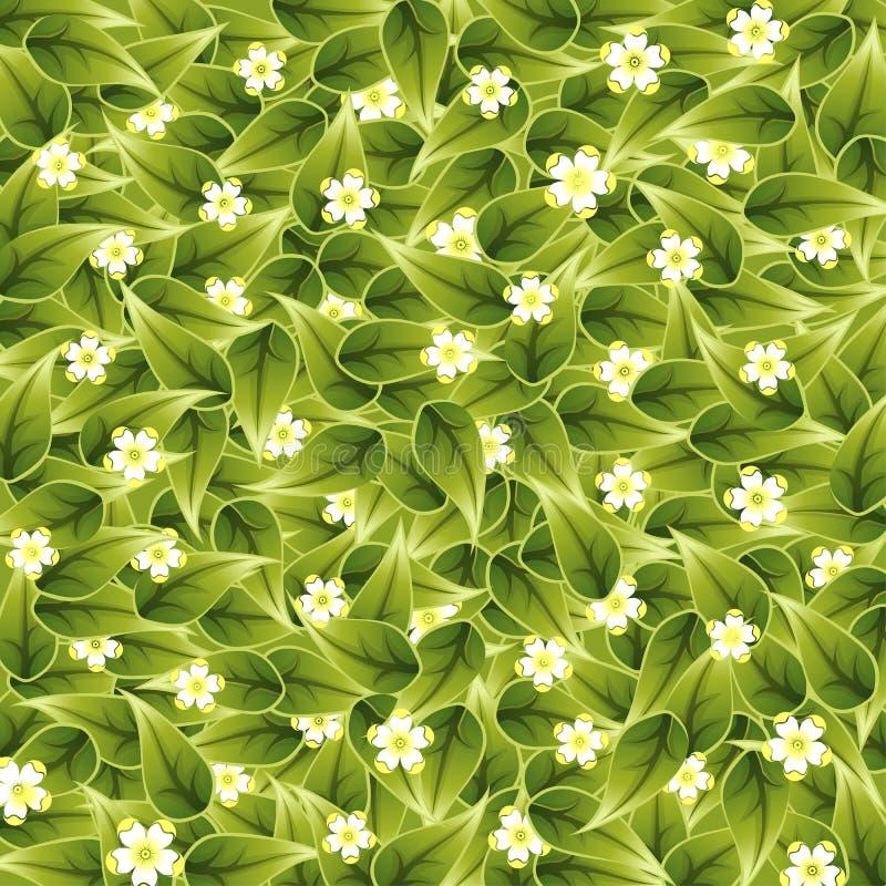 Download Floral Pattern stock vector. Image of elegance, backdrop - 22320867