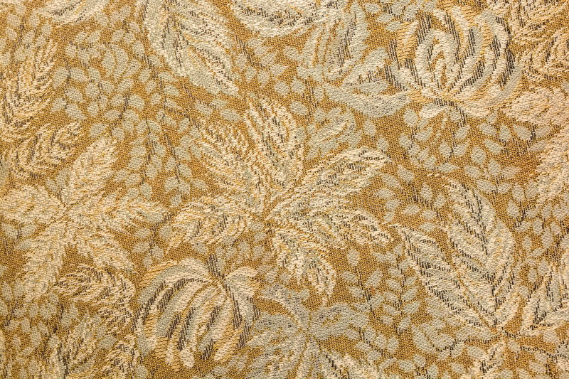 Tapestry Stock Images Download 10 725 Royalty Free