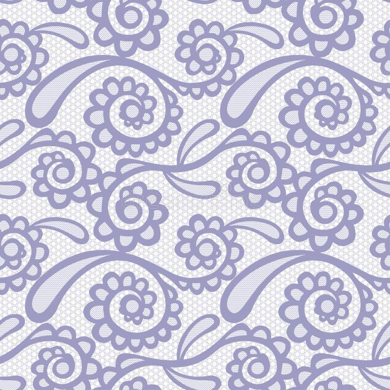Download Floral Pattern Vector Illustration Stock Vector - Image: 83721370