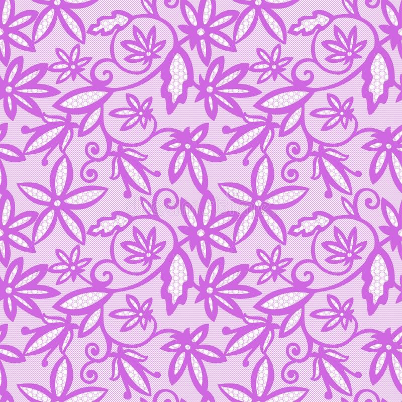 Download Floral Pattern Vector Illustration Stock Vector - Image: 83721381