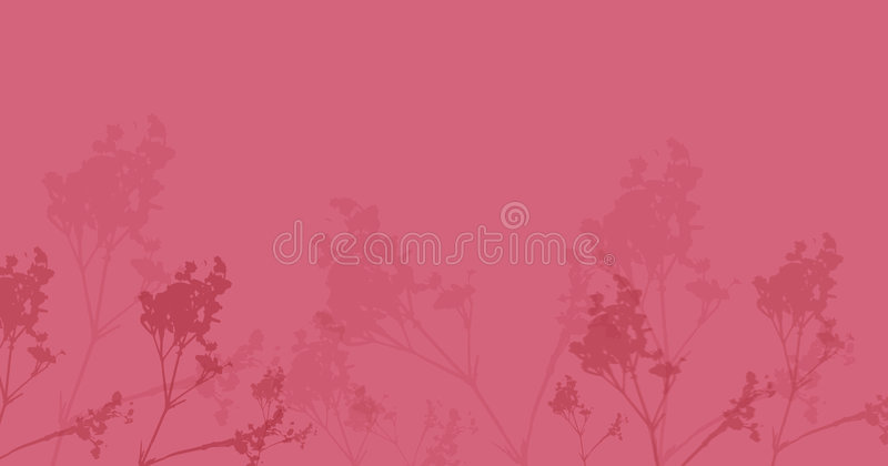 Download Floral spring backdrop stock illustration. Illustration of illustration - 454907