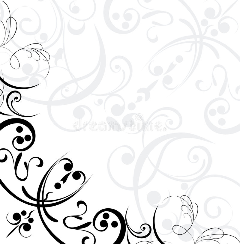 Download Floral Texture Stock Photo - Image: 2245580