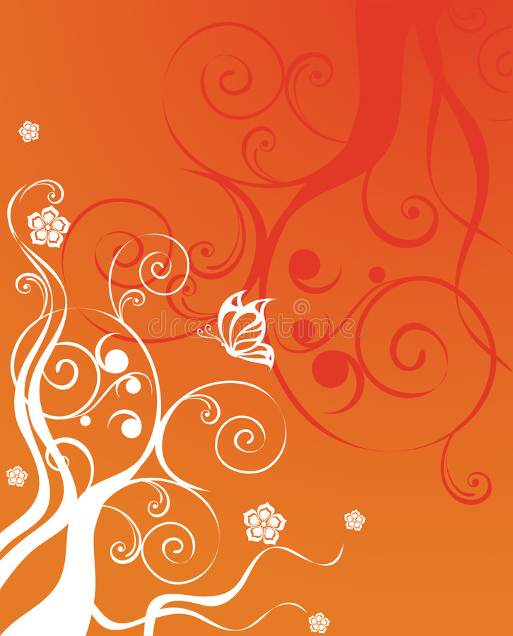 Download Floral Texture Stock Photo - Image: 2251880