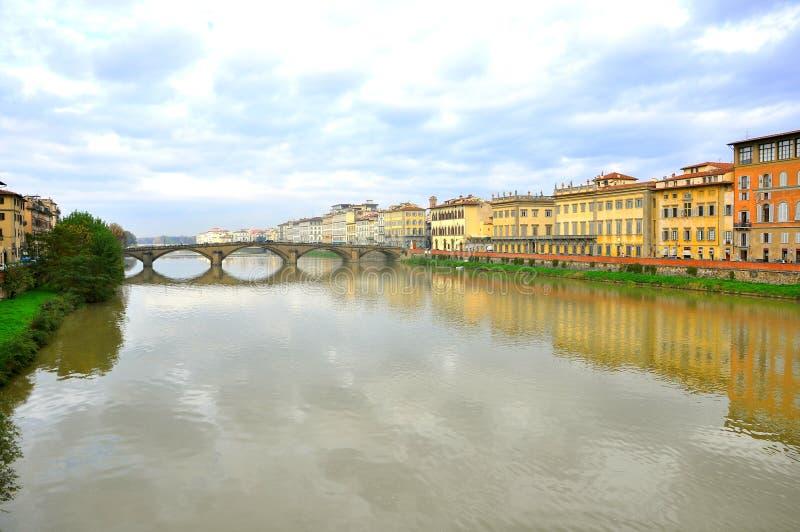 Download Florença, Italy foto de stock. Imagem de italiano, velho - 16853712