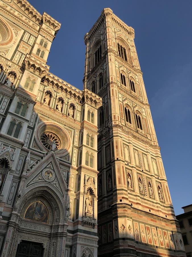 Florence images libres de droits